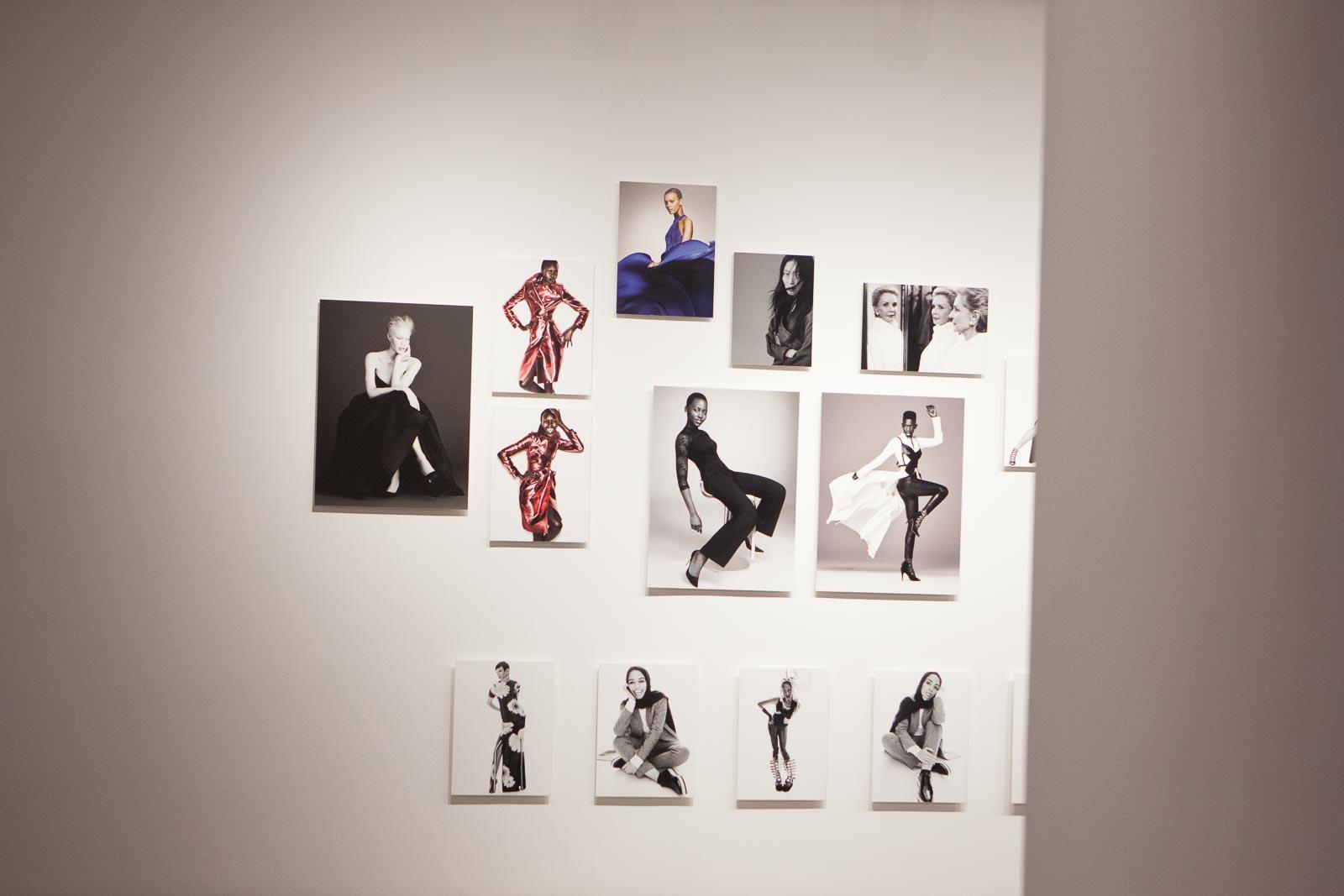 alexi-lubomirski-diverse-beauty-exhibition-robertiaga-15