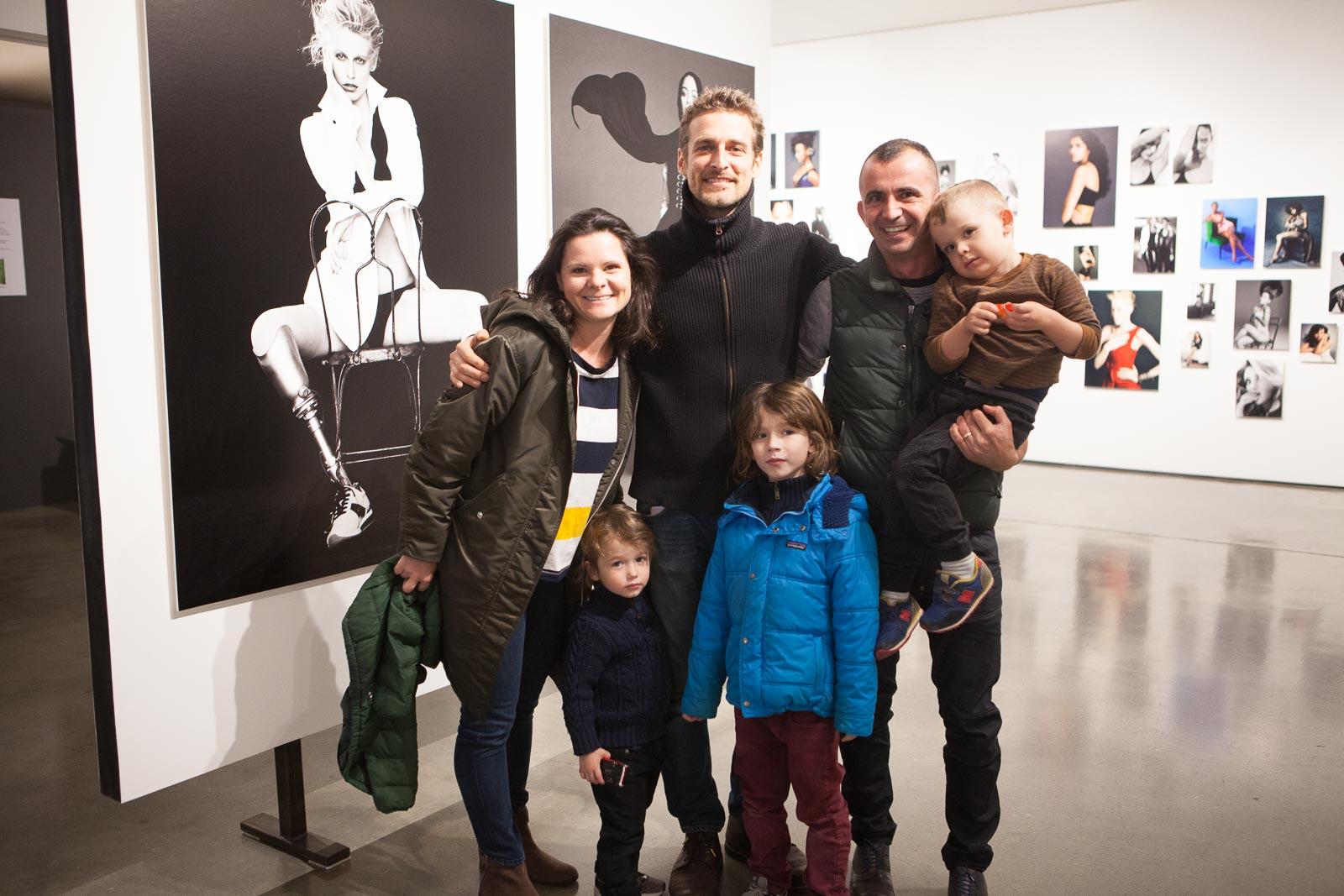 alexi-lubomirski-diverse-beauty-exhibition-robertiaga-17