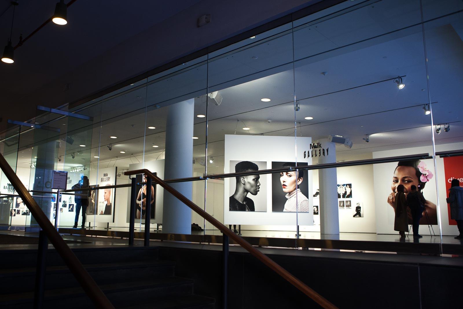 alexi-lubomirski-diverse-beauty-exhibition-robertiaga-4