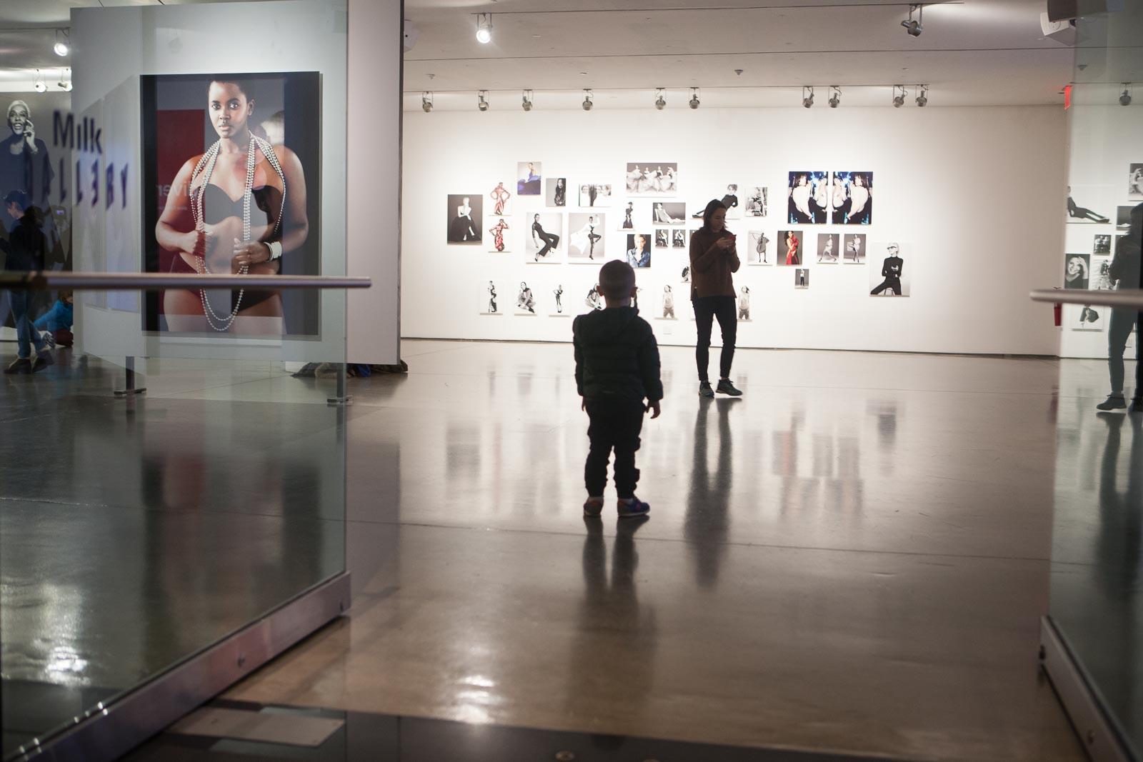 alexi-lubomirski-diverse-beauty-exhibition-robertiaga-5