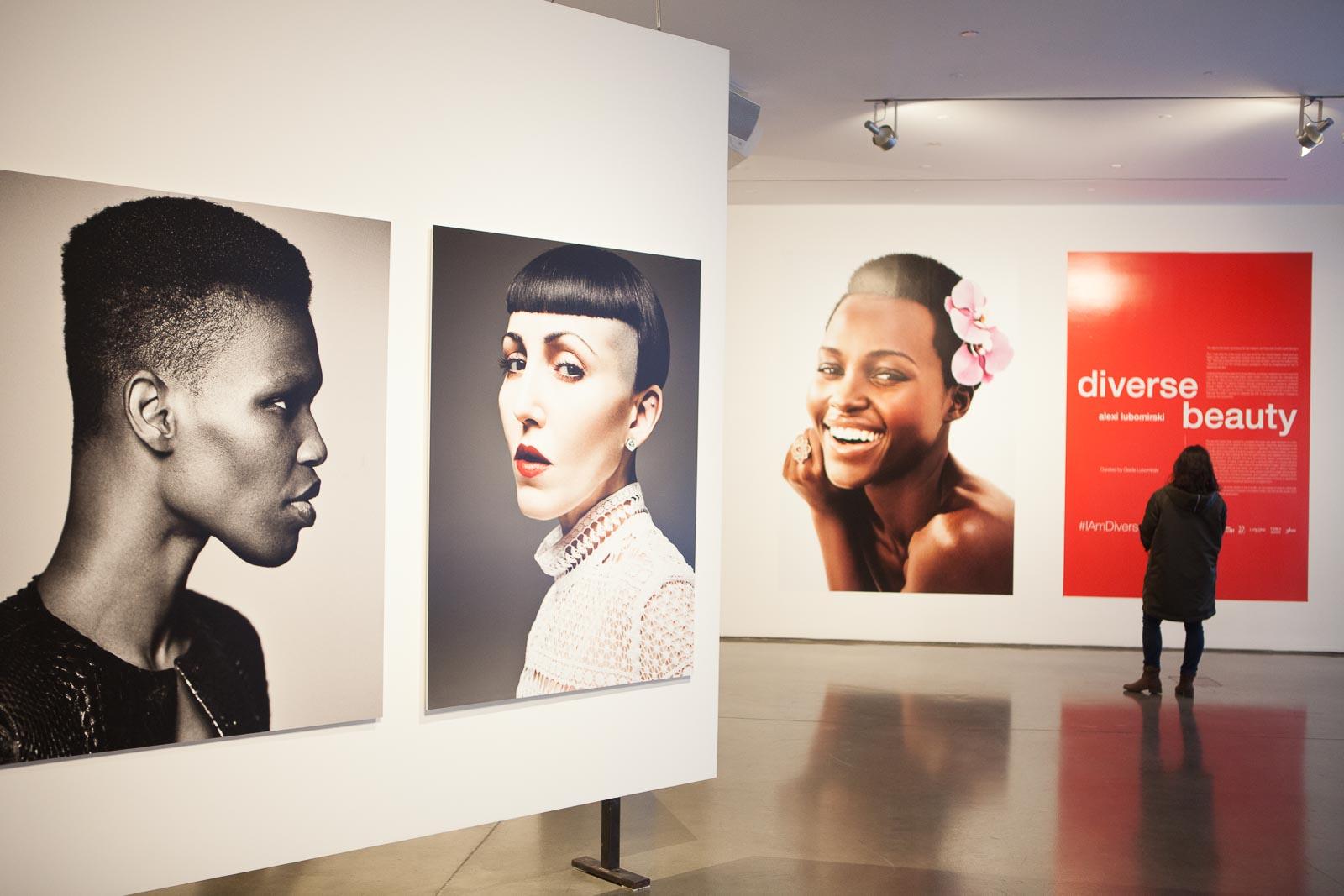 alexi-lubomirski-diverse-beauty-exhibition-robertiaga-6