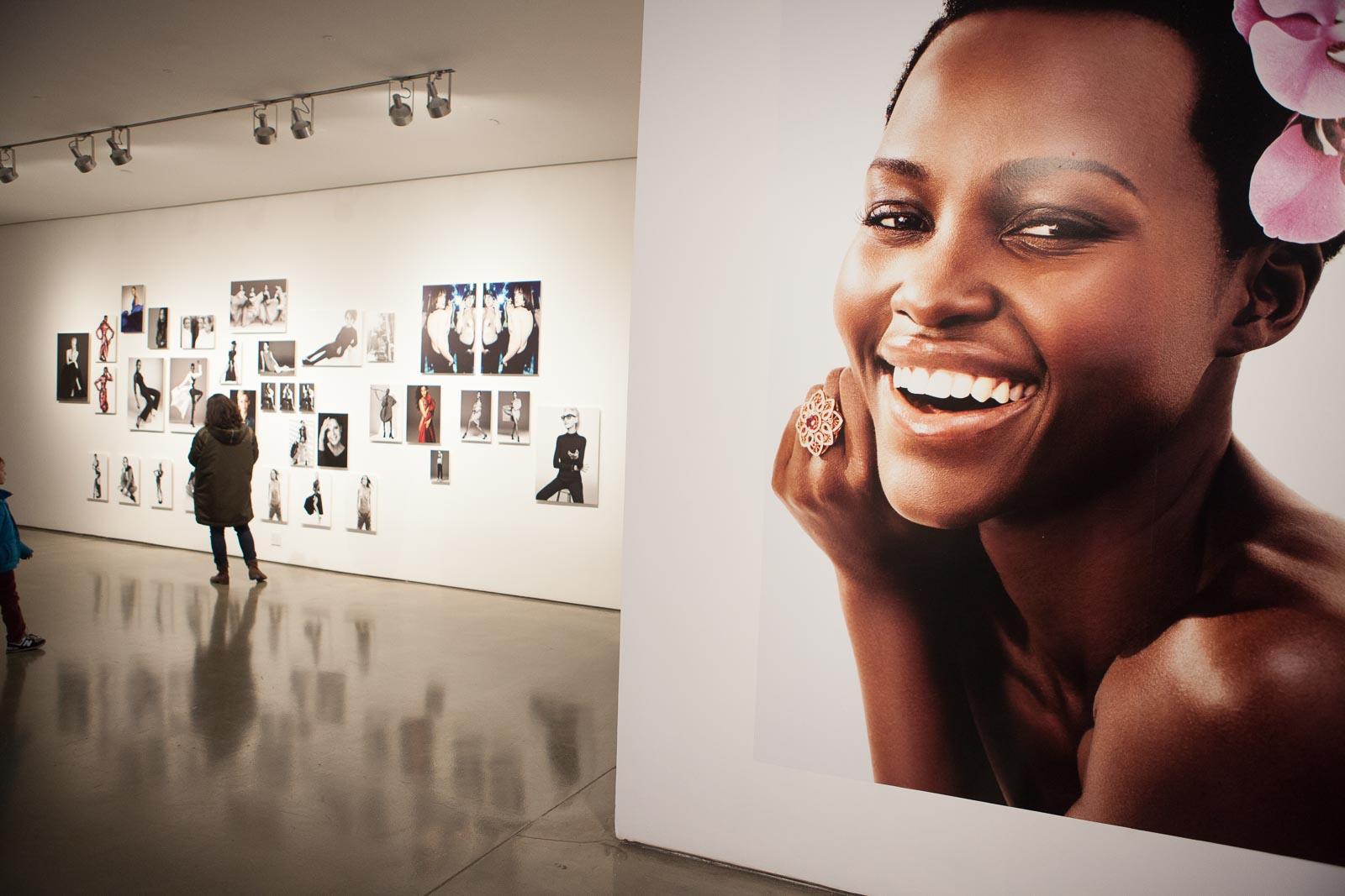 alexi-lubomirski-diverse-beauty-exhibition-robertiaga-7