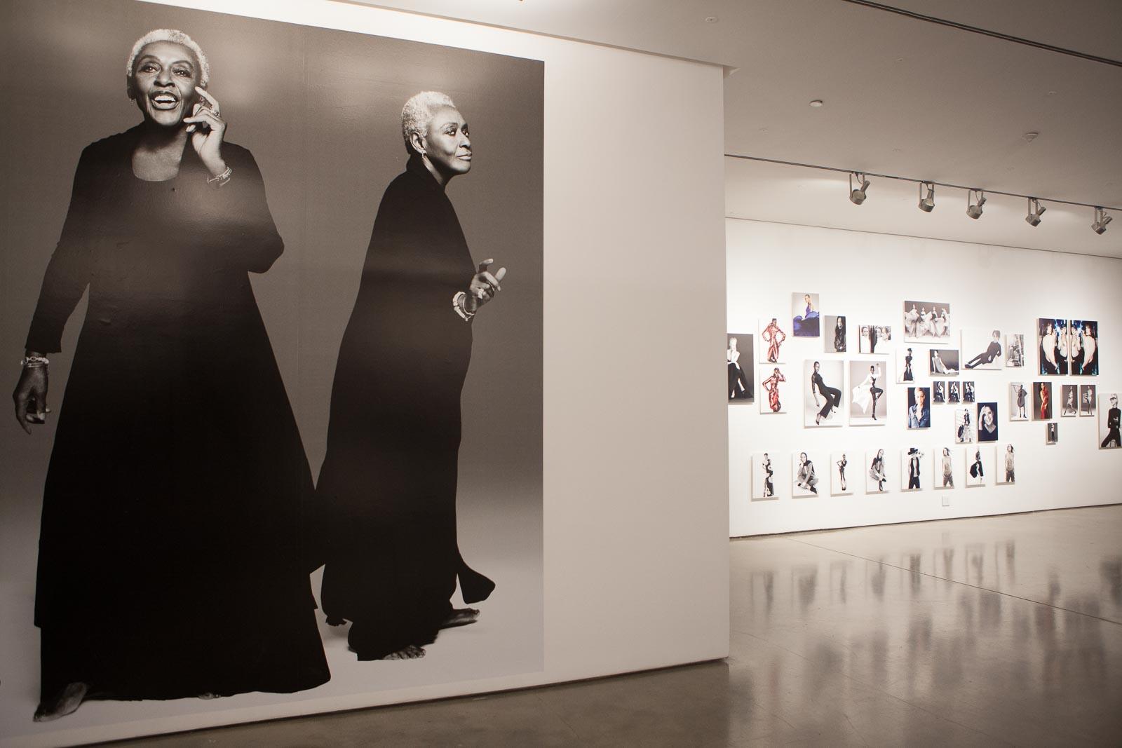 alexi-lubomirski-diverse-beauty-exhibition-robertiaga-9