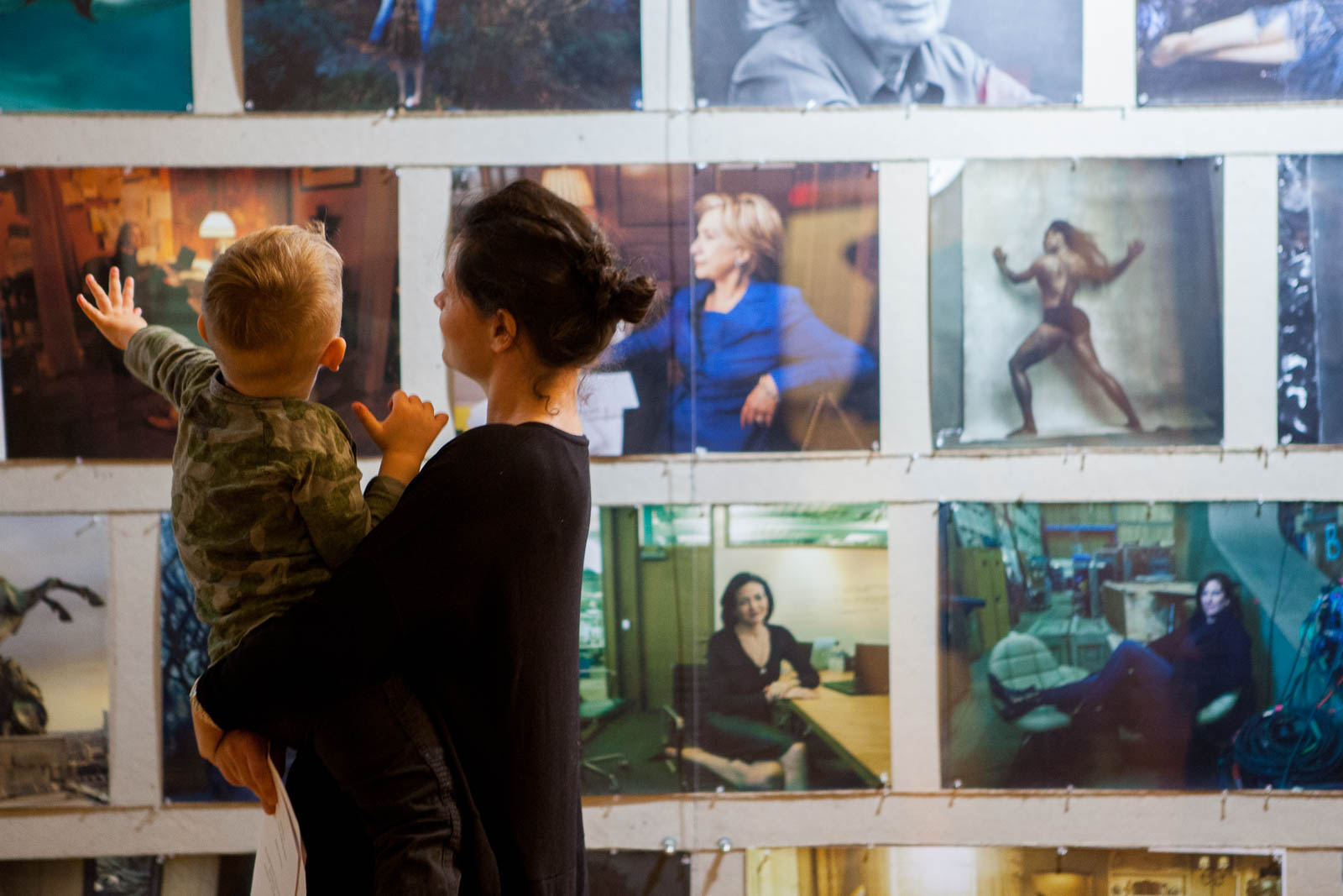 annie-leibovitz-women-new-portraits-robertiaga-19
