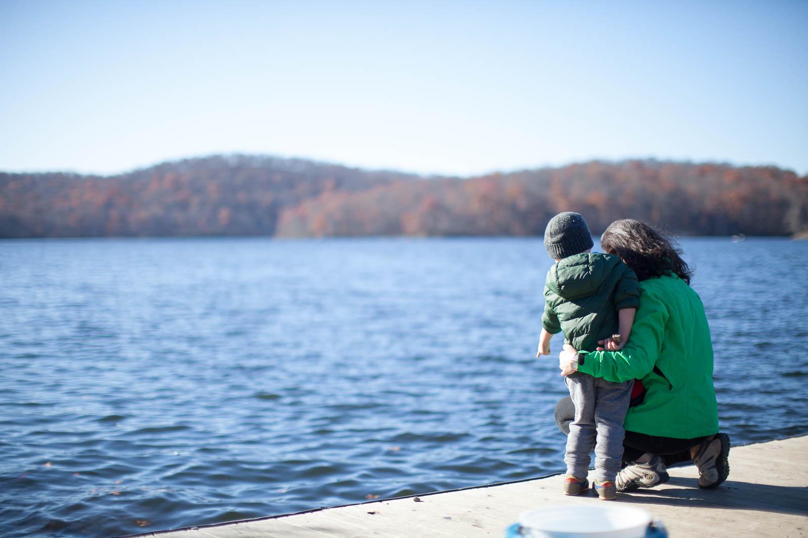 seven-lakes-ny-hike-16
