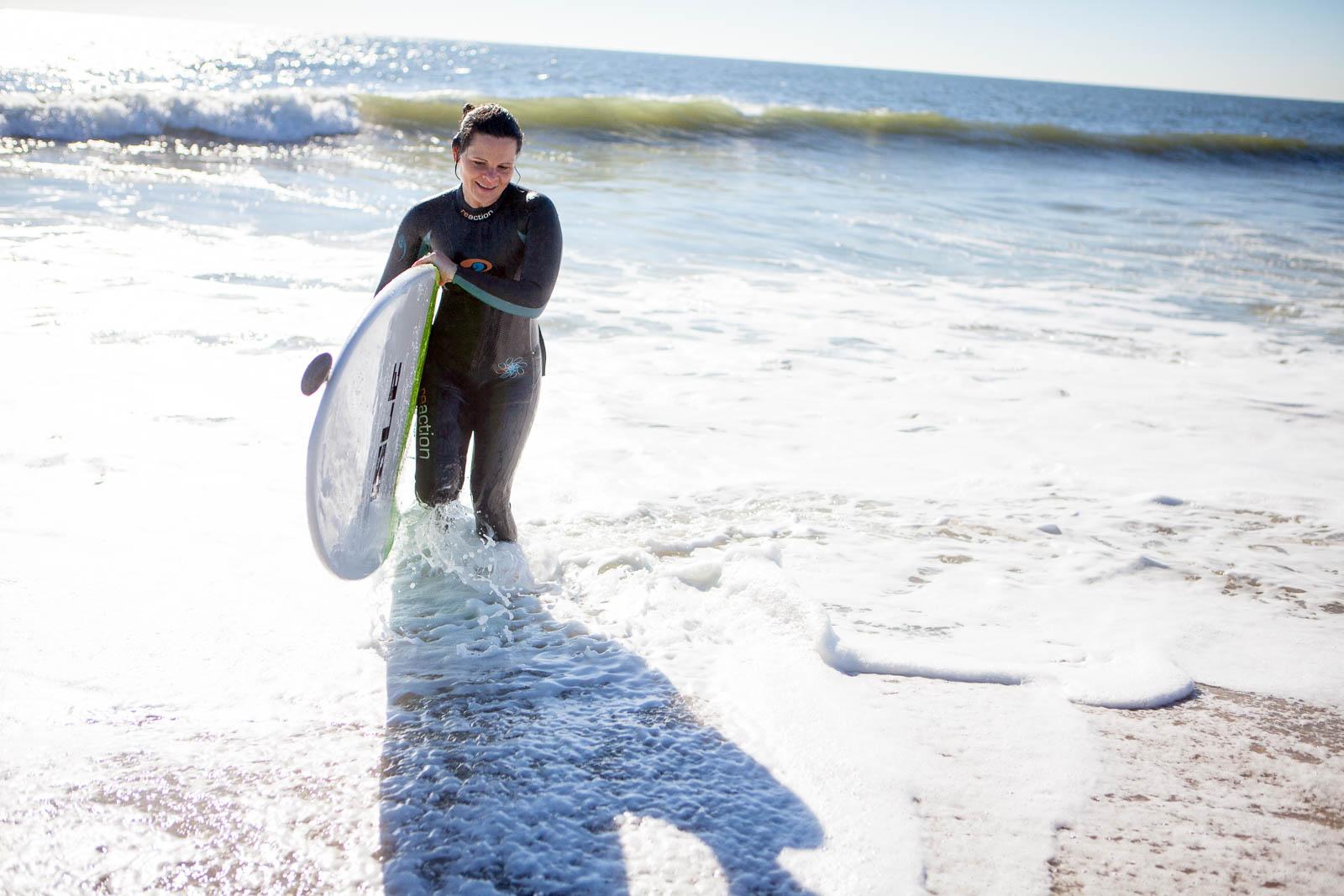 surfing-in-november-1-2