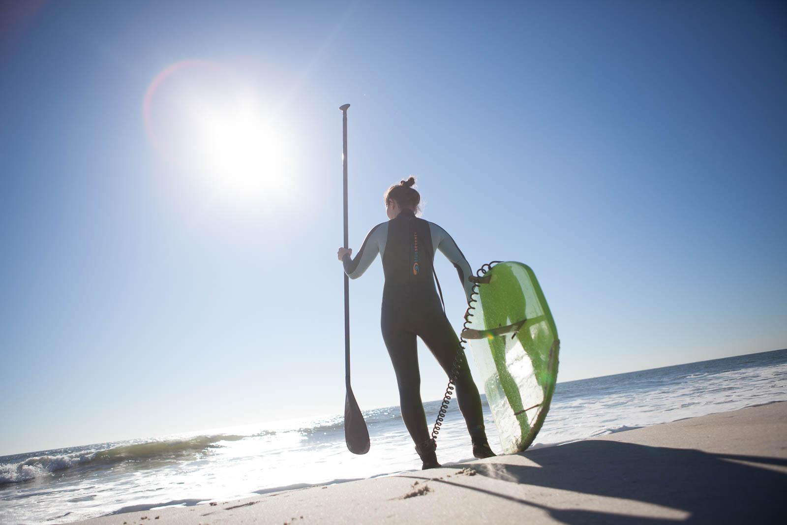 surfing-in-november-3