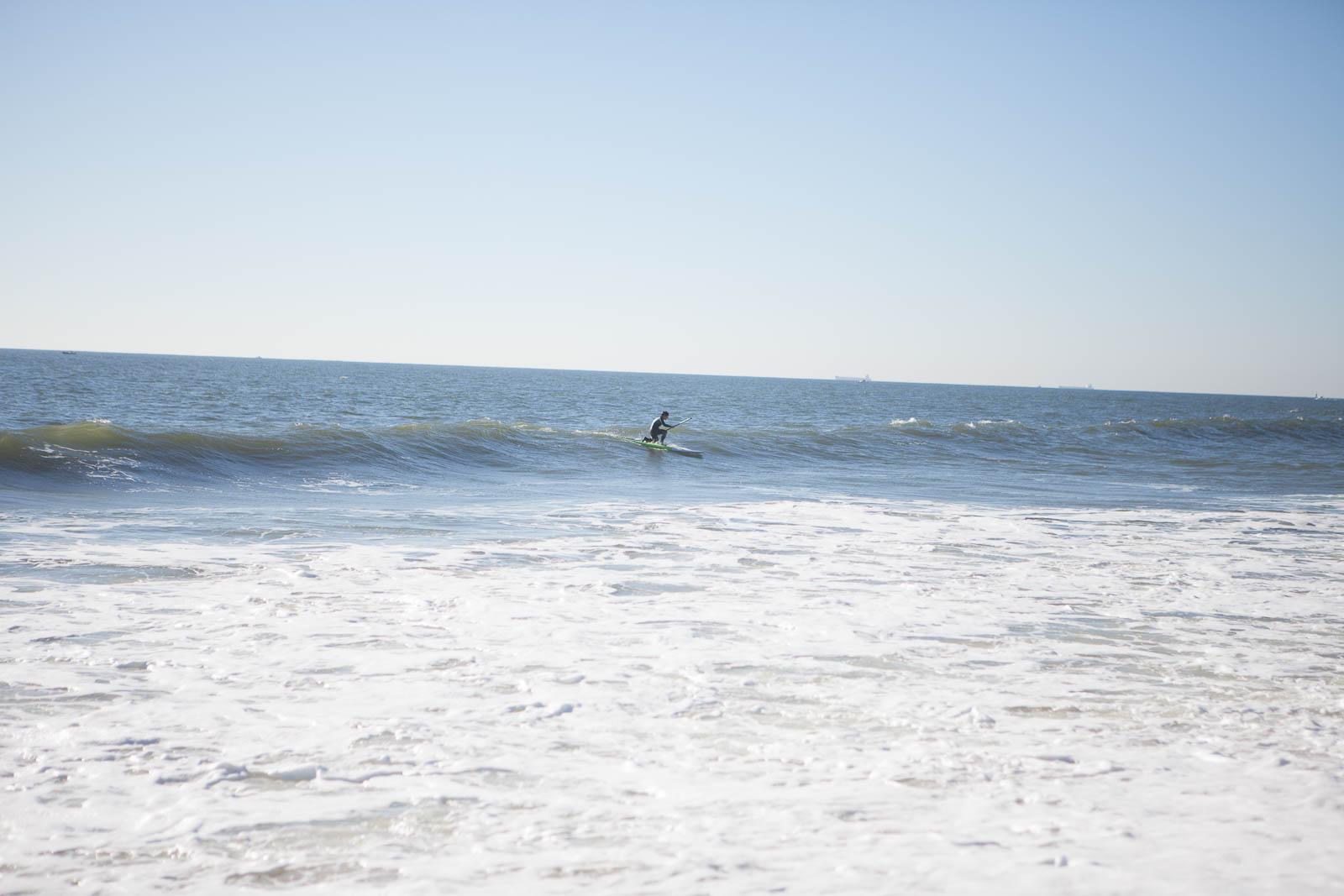surfing-in-november-4