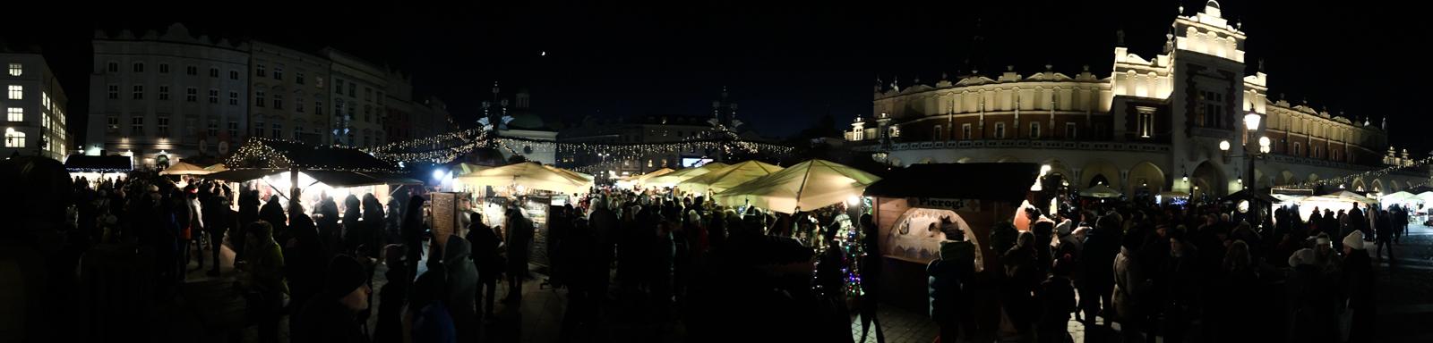 krakow-2016-robertiaga